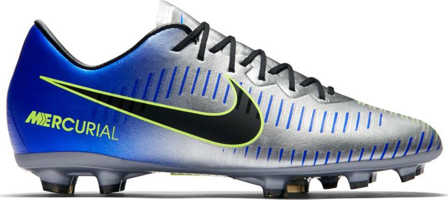 new product 0dd13 76bba Nike Jr Mercurial Vapor XI