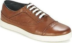 Xαμηλά Sneakers Cristiano Ronaldo CR7 JAZZ DRESSY OXFORD BROGUE