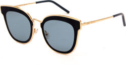 Γυναικεία Γυαλιά Ηλίου Jimmy Choo - Skroutz.gr d522e0479cc