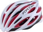 Force Bat White-Red