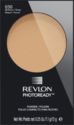 Revlon Photoready Powder 030 Medium/Deep