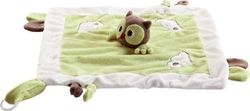 Kids Concept Ντουντού Pumpkin Light Green