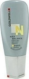Goldwell Natural Nice Balance 150ml