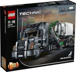 Lego Technic: Mack Anthem 42078
