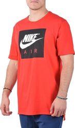 Nike NSW Tee Air Sprt Crew 892313-657 c12b2ea4599