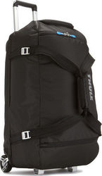 Thule Crossover Rolling Duffel TCRD-2