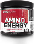 Optimum Nutrition Essential Amino Energy 90gr Pineapple