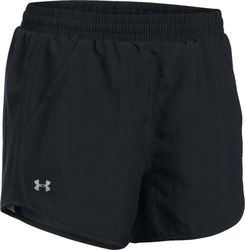 Under Armour Fly By Short 1297125-002