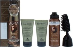 Alterna 1 Night Highlights Sweet Caramel Set
