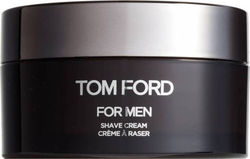 Tom Ford SHAVE CREAM FOR MEN 165ml
