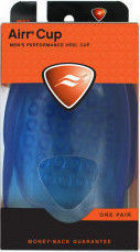 Sofsole Airr Cup Men's Insoles 134323