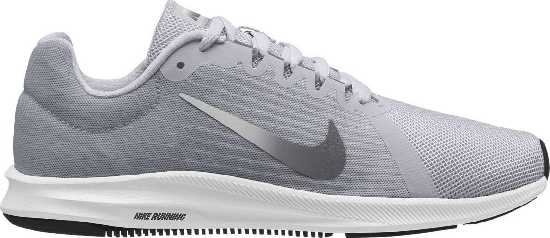 af8f37aa43c Προσθήκη στα αγαπημένα menu Nike Downshifter 8