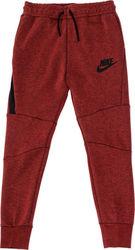 Παιδικές Φόρμες Nike Παντελόνια Φόρμας - Σελίδα 3 - Skroutz.gr a35242c61d0