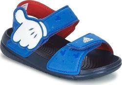 6d5f46ca5f5 Παιδικά Παπουτσάκια Θαλάσσης Adidas - Skroutz.gr