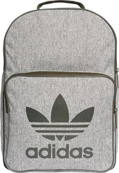 Adidas BP CL AC Casual CD6058