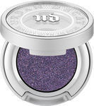 Urban Decay Eyeshadow Moondust Ether