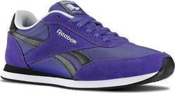 Προσθήκη στα αγαπημένα menu Reebok Royal Classic Jogger Team V70713 9abb545d5