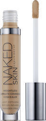 Urban Decay Naked Skin Concealer Medium Light Warm 5gr