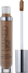 Urban Decay Naked Skin Concealer Deep Neutral 5gr