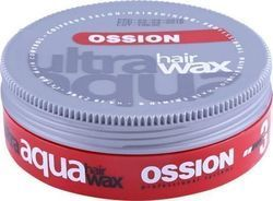 Morfose Ossion Ultra Aqua Wax No3 175ml