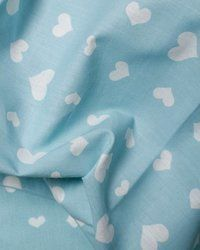Pennie Small Hearts Βεραμάν 160x235