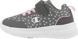 Champion Carrie G TD S30966-ES010
