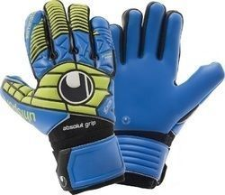 Uhlsport Absolutgrip HN 10016101