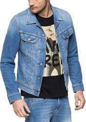 LEE MENS JACKET (L888CDJX)