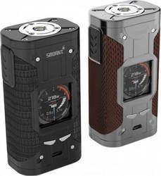 Smoant Cylon TC 218