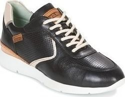 Xαμηλά Sneakers Pikolinos MODENA W0R