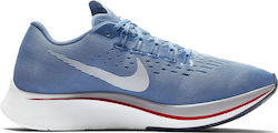 e431a401c9 zoom fly - Αθλητικά Παπούτσια Nike - Skroutz.gr