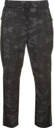 Everlast Jogging Bottoms 486013 Camouflage