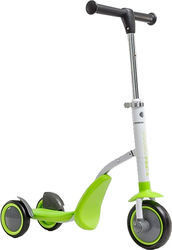 Apolyne Boost Scooter Junior 2 σε 1