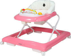Kidsriver Lily Play Pink