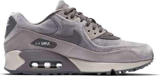 half off 36735 6f22d Προσθήκη στα αγαπημένα menu Nike Air Max 90 LX