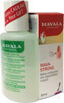 Mavala Switzerland Mava-Strong Gift Set 10ml & 50ml