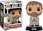 Pop! Movies: Star Wars Force Awakens - Luke Skywalker 106