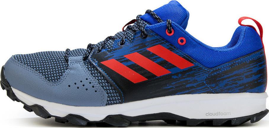 newest e4777 70d6a Προσθήκη στα αγαπημένα menu Adidas Galaxy Trail CM7376