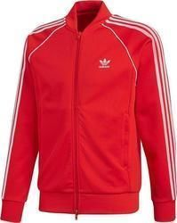 adidas jacket - Αθλητικές Ζακέτες - Skroutz.gr c31ca048f33