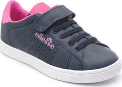 Ellesse Play JR Deep