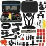 Puluz PKT09 53 Accessory Set Kit Universal