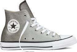 df8c681e173 Converse Chuck Taylor All Star Ombre Metallic