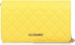 Moschino JC4100PP15LP0-400 Yellow