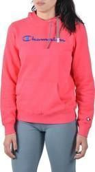 Champion Hooded Sweatshirt 109696-RS009