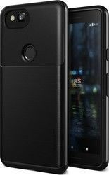 VRS Design High Pro Shield Metallic Black (Google Pixel 2)