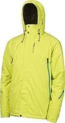 PROTEST TAKU SNOW JACKET (6710142-013)