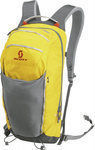 Scott Ultrak 16 Mountain Yellow