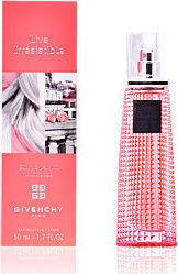 6d5ea9a1bc Givenchy Live Irresistible Delicieuse Eau de Parfum 75ml