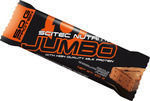 Scitec Nutrition Jumbo Bar 100gr Double Chocolate Cookie