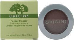 Origins Peeper Pleaser 03 Copper Penny Eye Shadow